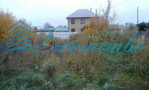 Продажа дома, Новосибирск, м. Площадь Маркса, Ул. Норильская - Фото 4