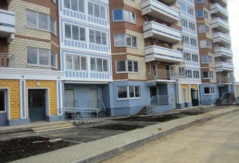 Продам 1-комнатную квартиру ЖК Южное Домодедово - Фото 1