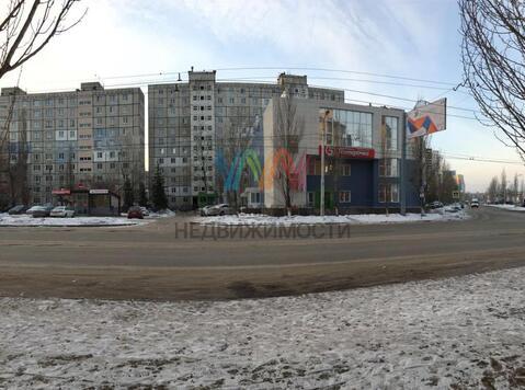 Продажа псн, Уфа, Ул. Академика Королева - Фото 4