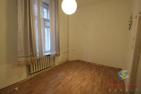 Продажа 2 комнат Плющиха д 26/2 - 13 и 9м2 - Фото 2