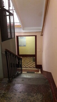 Продажа: одна комната 14.2 кв.м, м.Электросила - Фото 4