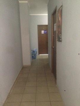Продается офисное помещение в Ногинске - Фото 1