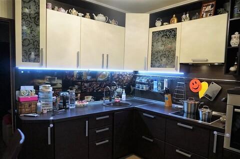 Продается отличная квартира в ЖК Дубки(внииссок) - Фото 1