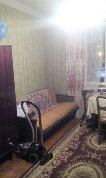 Комната на Беговой - Фото 4