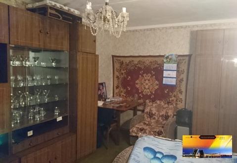 Двухкомнатная квартира Дешево. Прямая продажа - Фото 1
