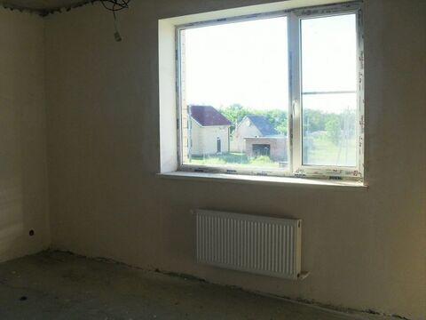 Продам дом в Таганроге. - Фото 5
