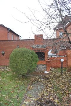 Продам 3-эт.коттедж в Голенчино - Фото 4