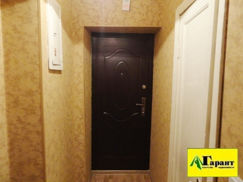 Продается 1 комнатная квартира в Королеве, Героев Курсантов 2 - Фото 5