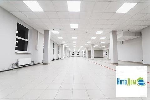 Продаю отдельное здание в Москва - Фото 3