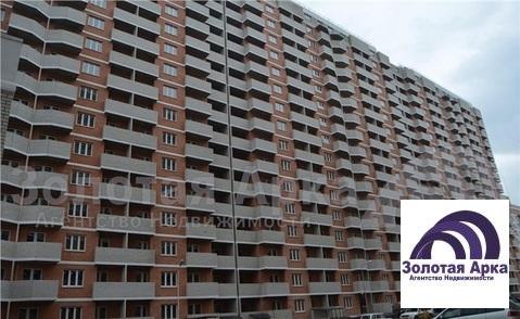 Продажа квартиры, Краснодар, Им Петра Метальникова улица - Фото 4