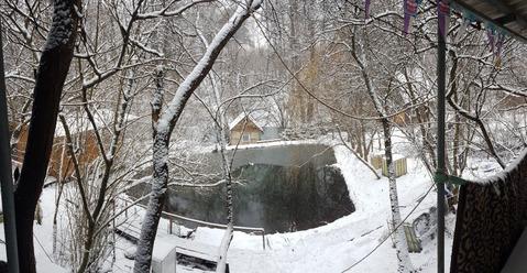 Аренда дома, Обнинск, СНТ Надежда (старый город) - Фото 1