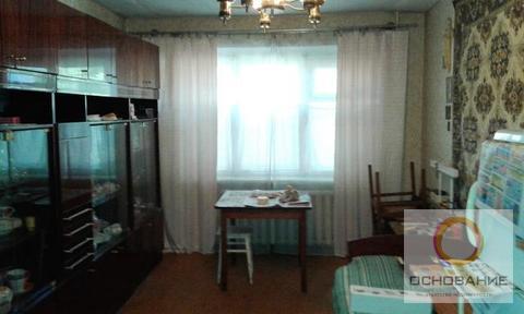 Трехкомнатная квартира по ул. Победа - Фото 1
