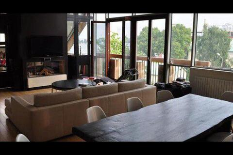 17 903 872 руб., Продажа квартиры, Купить квартиру Рига, Латвия по недорогой цене, ID объекта - 313136793 - Фото 1