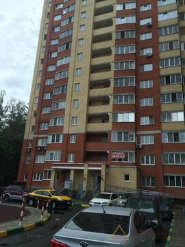 Продам двухкомнатную квартиру в новом доме - Фото 3