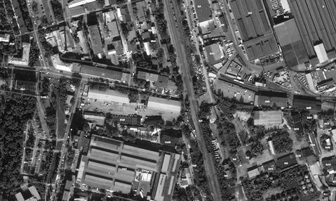 Производственно-складской комплекс 14400 м2 у метро Авиамоторная - Фото 4