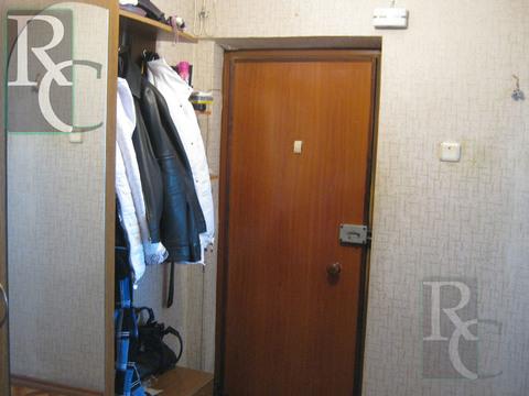 """Продаётся уютная квартира """"чешского"""" проекта на Корабельной стороне - Фото 4"""