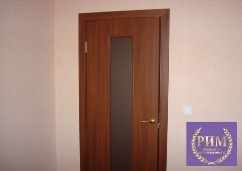2к квартира в Домодедово - Фото 3