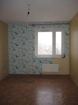 Продам двухкомнатную (2-комн.) квартиру, 251, Зеленоград г - Фото 3
