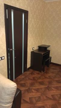 Сдается 1- комн квартира Проспект защитников москвы 12, район Некрасов - Фото 3