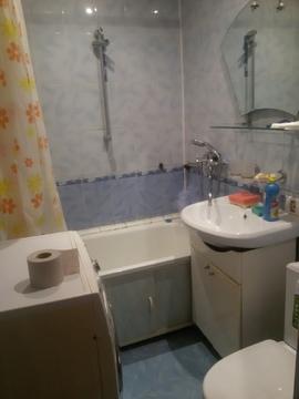 Сдаю 1 комнатную квартиру Белоозерский (Красный холм) - Фото 2
