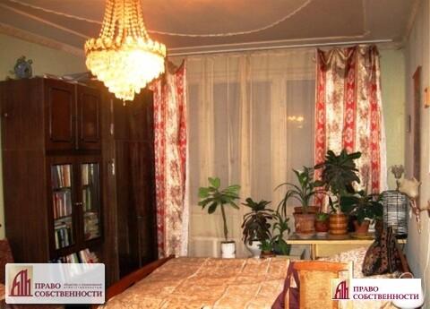 Продается 2-комнатная квартира 47 кв