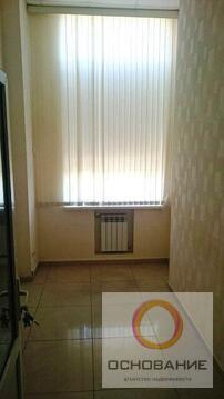 Уютный офис в центре города, новый дом быта - Фото 1