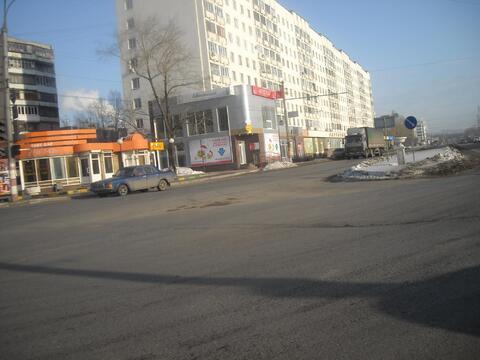 Аренда 37кв.м офис - Фото 1
