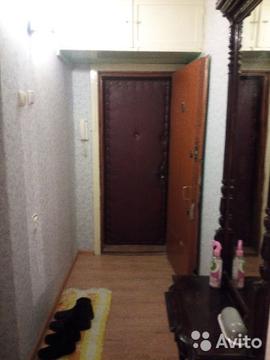Продажа квартиры, Калуга, Ул. Баррикад - Фото 2