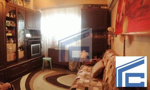 Продается комната в 3-х комн.кв. Андропова п-кт д.31 - Фото 5