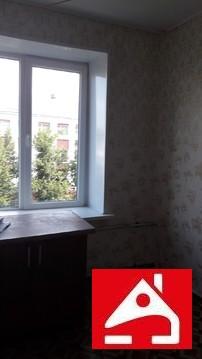 Продам комнату напротив 21 лицея (Арсения) - Фото 1