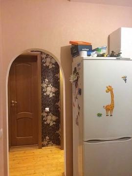 1-комнатная квартира 48 кв.м. 2/9 на Баки Урманче, д.6 - Фото 4
