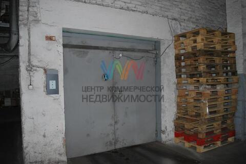 Продажа склада, Уфа, Индустриальное шоссе ул - Фото 4