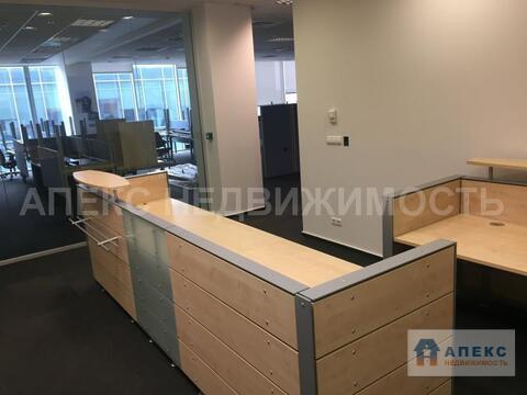 Аренда помещения 835 м2 под офис, рабочее место, м. Войковская в . - Фото 3