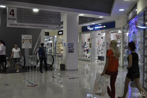 Продажа торгового центра в Ялте - Фото 4