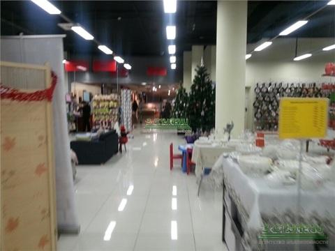 Продажа торгового помещения, Мытищи, Мытищинский район, Олимпийский . - Фото 5
