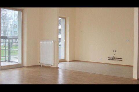 135 000 €, Продажа квартиры, Купить квартиру Рига, Латвия по недорогой цене, ID объекта - 313136722 - Фото 1