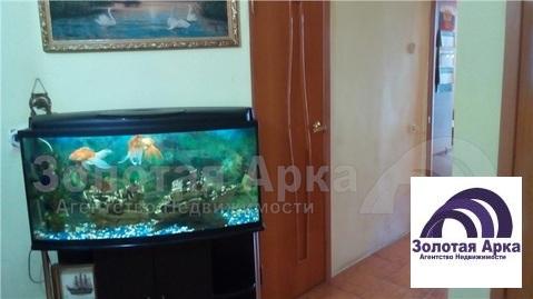 Продажа квартиры, Крымск, Крымский район, Ул. Ленина - Фото 2