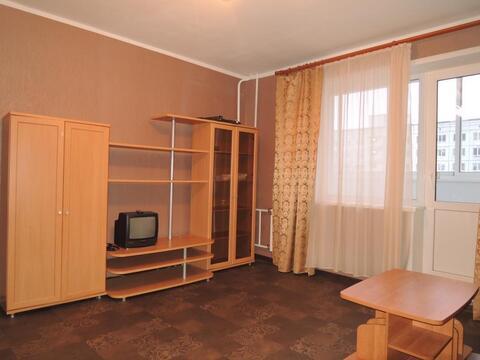 Одна комнатная квартира в Ленинском районе города Кемерово - Фото 1