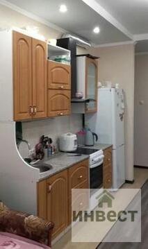 Продается однокомнатная квартира студия - Фото 4