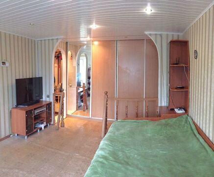 Продам 3-х комнатную квартиру д. Голубое дом 2 - Фото 5