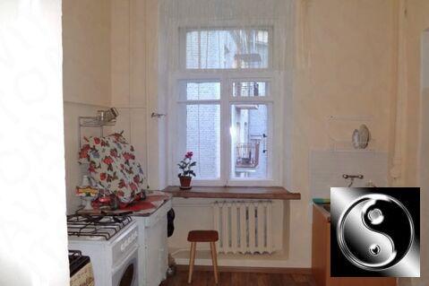 Сдам комнату в 6-комнатной квартире, Карманицкий переулок - Фото 2