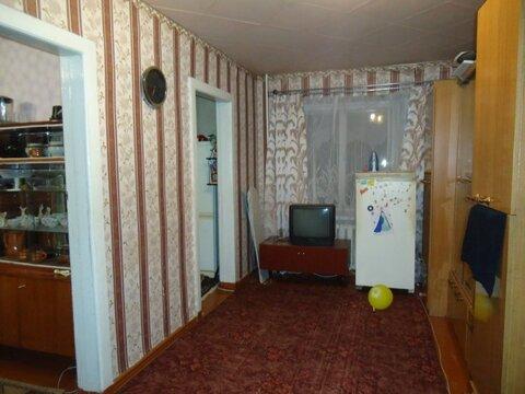 Продажа 4-комнатной квартиры, 60.3 м2, Набережная, д. 13 - Фото 3