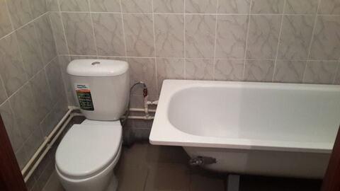 1к квартира в Белгороде - Фото 5