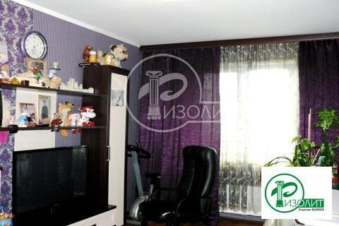 Предлагаем купить трехкомнатную квартиру рядом с метро Щукинская. - Фото 5