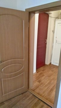 Продажа 2-комнатной квартиры, 48.6 м2, Калинина, д. 67 - Фото 3