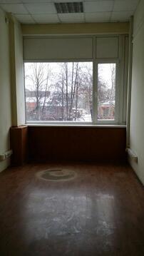 Вашему вниманию предлагаются в аренду площади от 10 до 250 кв.м в ТЦ - Фото 4