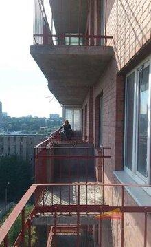 2кв, Ленина, Шеболдаева, риижт, 3800тр - Фото 2