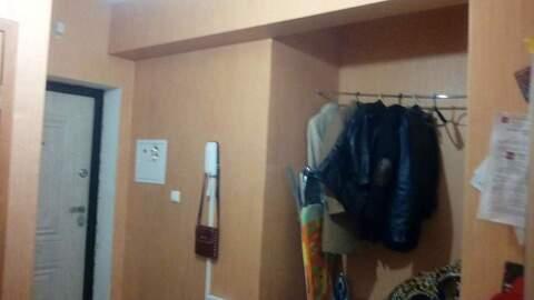 Продажа: 1-комн. квартира, 43 м2, м. Калужская - Фото 4
