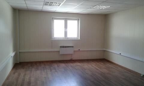 Сдается !Уютный офис 35 кв.м. В идеальном состоянии. - Фото 3