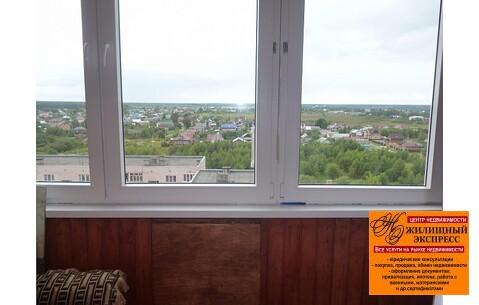 2 ком, Новый дом, Гагарина - Фото 2